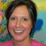 Christa Cira of Mastorakos Orthodontic Associates